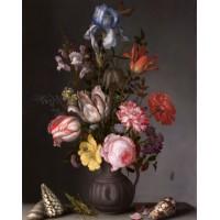 Цветя FL 45067