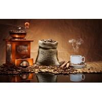Истинско кафе- диамантен гоблен  45074