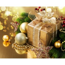 Подарък- диамантен гоблен 45113