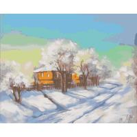 На село - ZG-0239