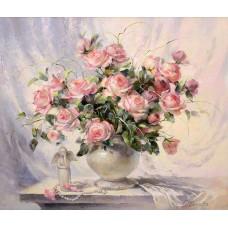 Букет от рози- GX 22887