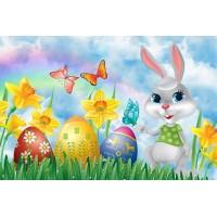 23035 Зайченце Великденско