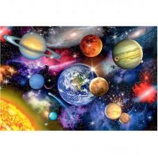 Картина по номера - Планети GX 22268