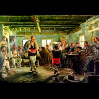 НАЛИЧЕН СЛЕД 5 ЮНИ. : Иван Мърквичка ръченица- GX 24228-6