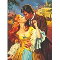 LD 304020 Романтична любов