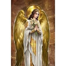 IK 406002 Ангел