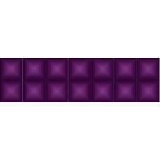 диаманчета различни цветове за диамантена мозаика