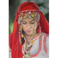 След 13.12.2020 Красива Българка -GX 36519