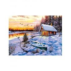 След 13.12.2020 Зимно езеро GX 32278