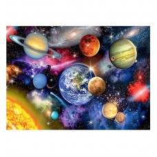 Планети  EX 2424